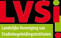 Landelijke Vereniging van Studiebegeleidingsinstituten